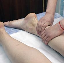 Пиявки при варикозе нижних конечностей польза и вред гирудотерапии