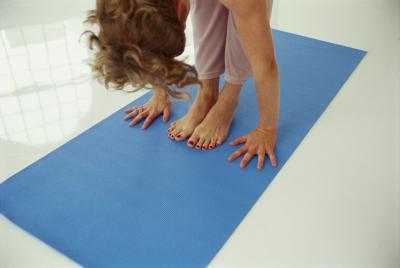 Йога для позвоночника упражнения для грудного отдела позвоночника