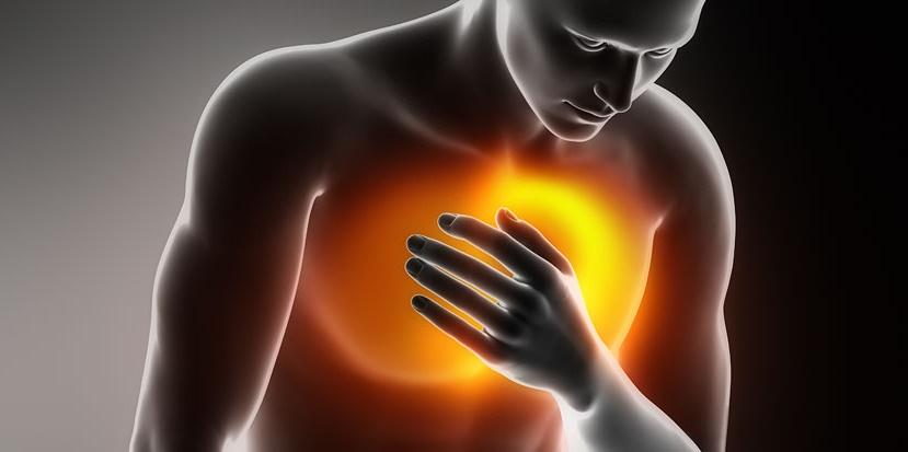 Боли в боку и частое мочеиспускание