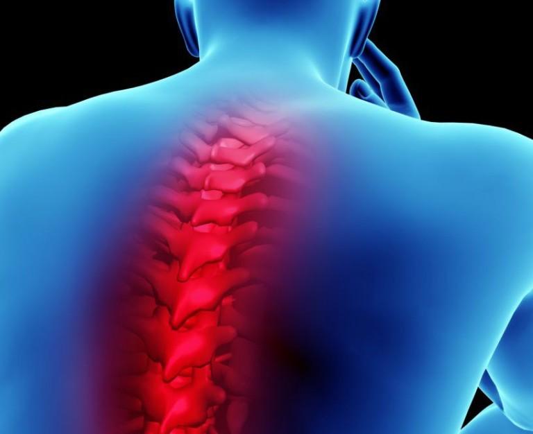 Какой врач лечит остеохондроз позвоночника