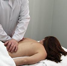 Нетрадиционные средства лечения рака молочной железы