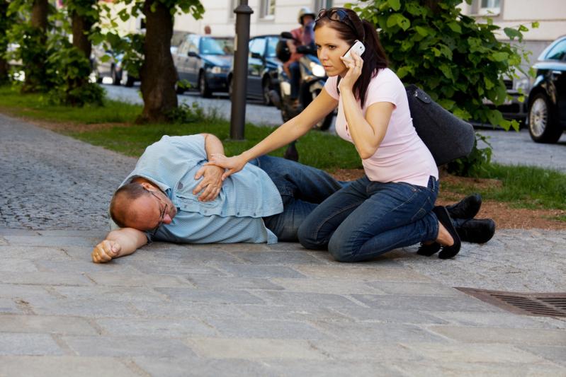Боль в сердце при остеохондрозе симптомы и лечение - Клиника ...